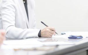 【相談会】40代以上対象:「セカンドキャリア」に整体を取り入れたい人のための相談会 @ 九州医療スポーツ専門学校附属ナショナル整体学院